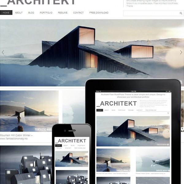 architekt-wordpress-theme3