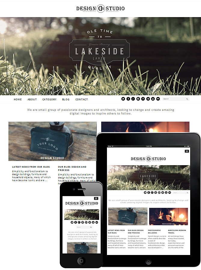 design-studio-responsive-theme21
