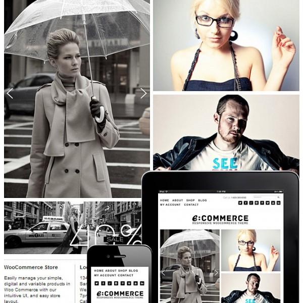 ecommerce-responsive-theme