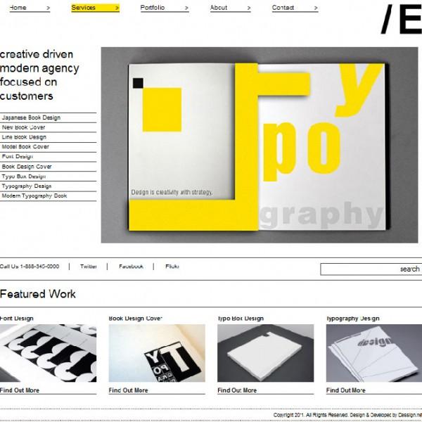 edge-wordpress-theme