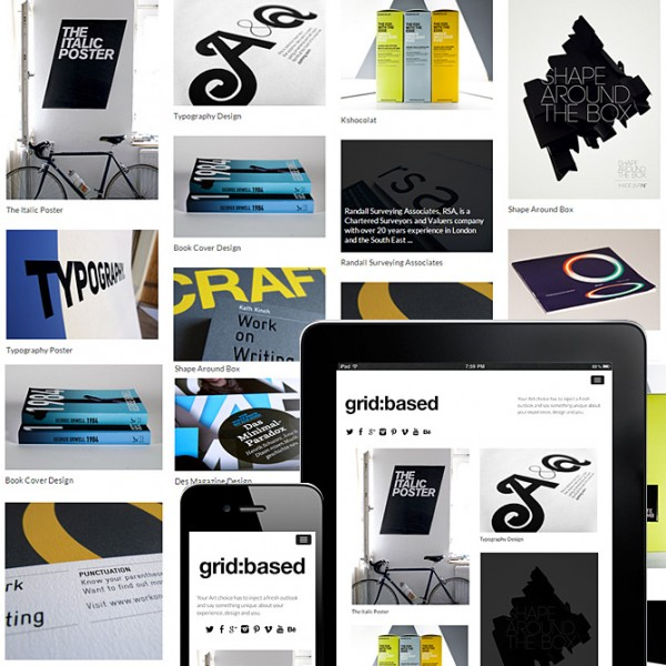 grid-based-responsive-theme