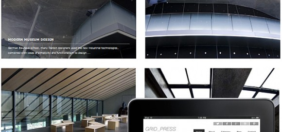 grid-press-theme-wordpress1