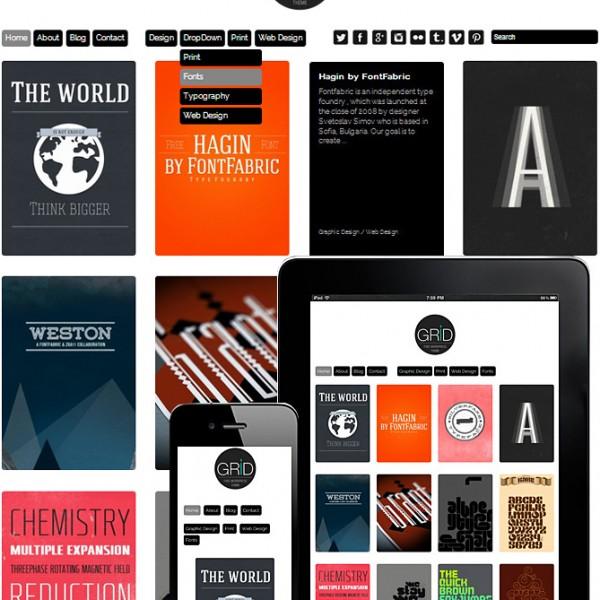 grid-responsive-theme11