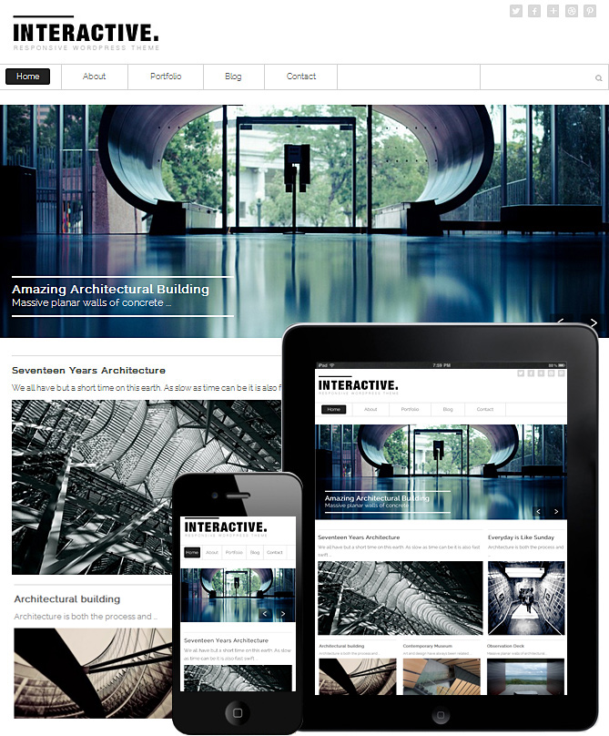 interactive-wordpress-theme1