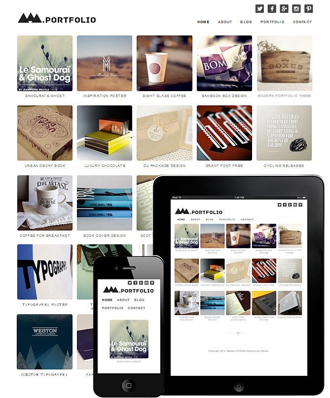 modern-portfolio-theme1111