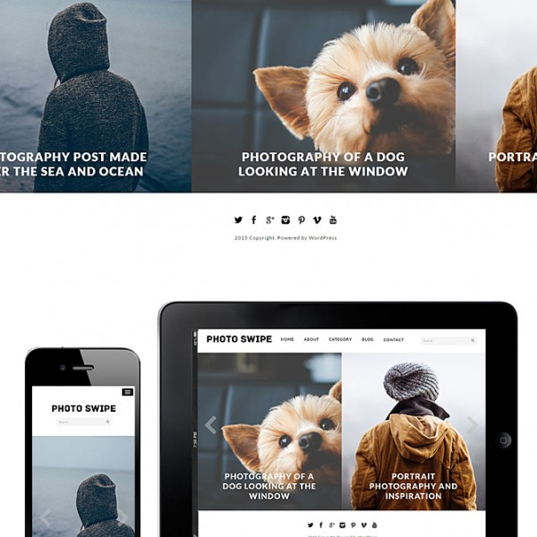 photo-swipe-theme-wordpress