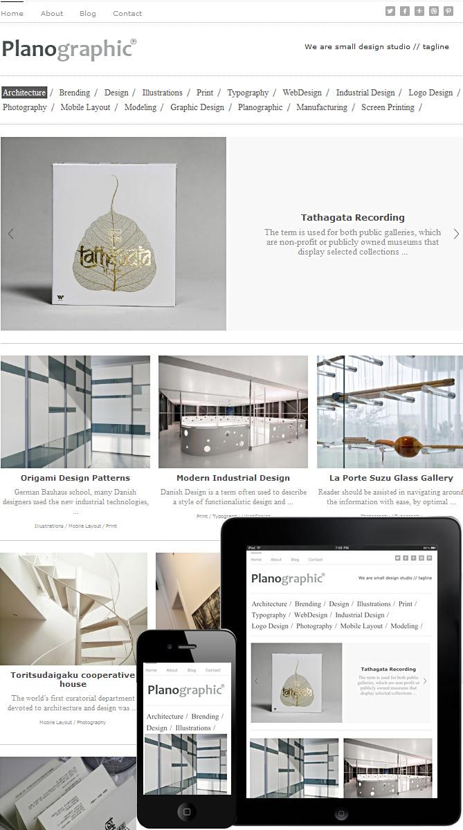 planographic-theme-responsive1