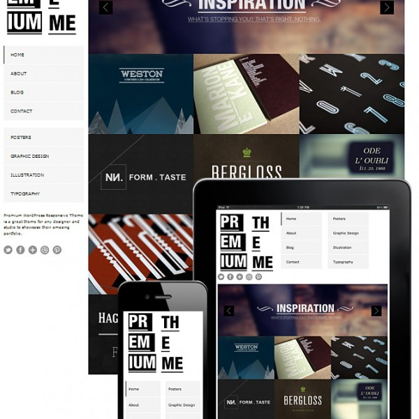 premium-theme-wordpress