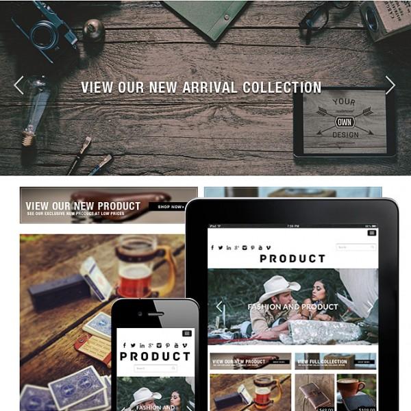 product-woocommerce-wordpress