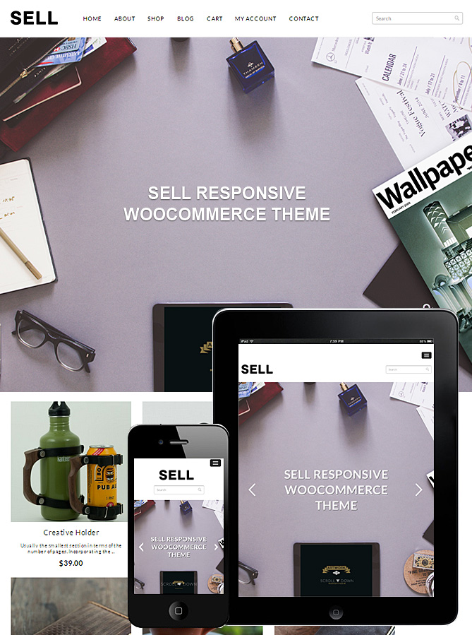 sell-woocommerce-wordpress