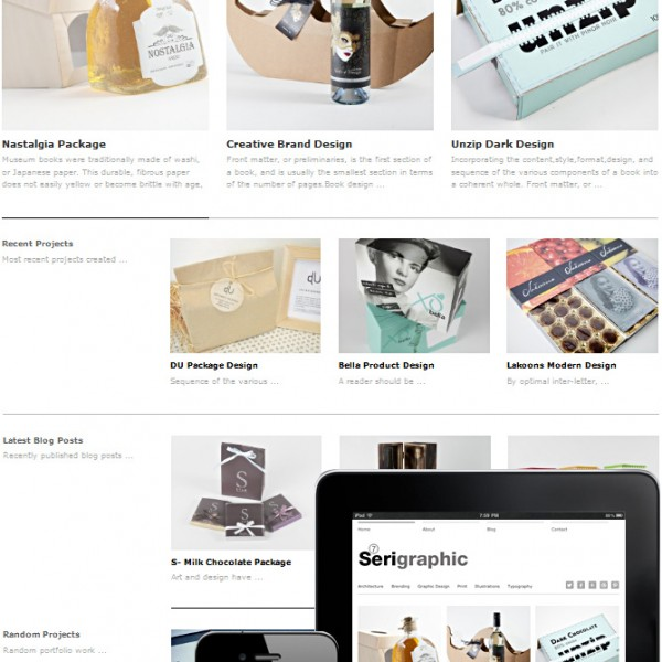 serigraphic-theme-wordpress