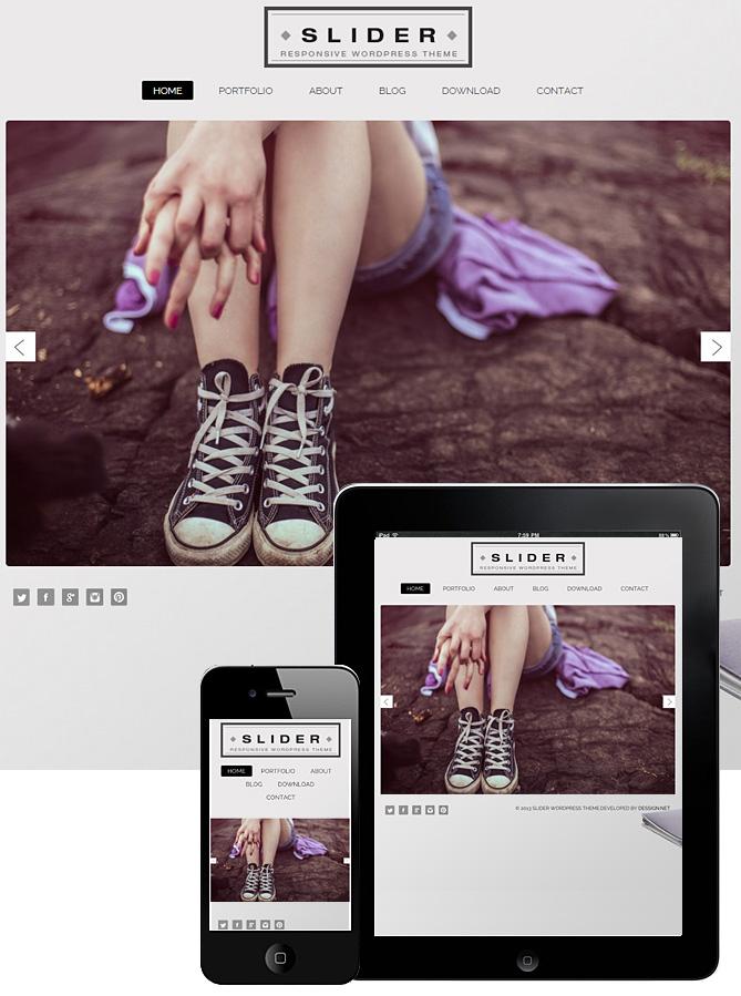 slider-responsive-theme1