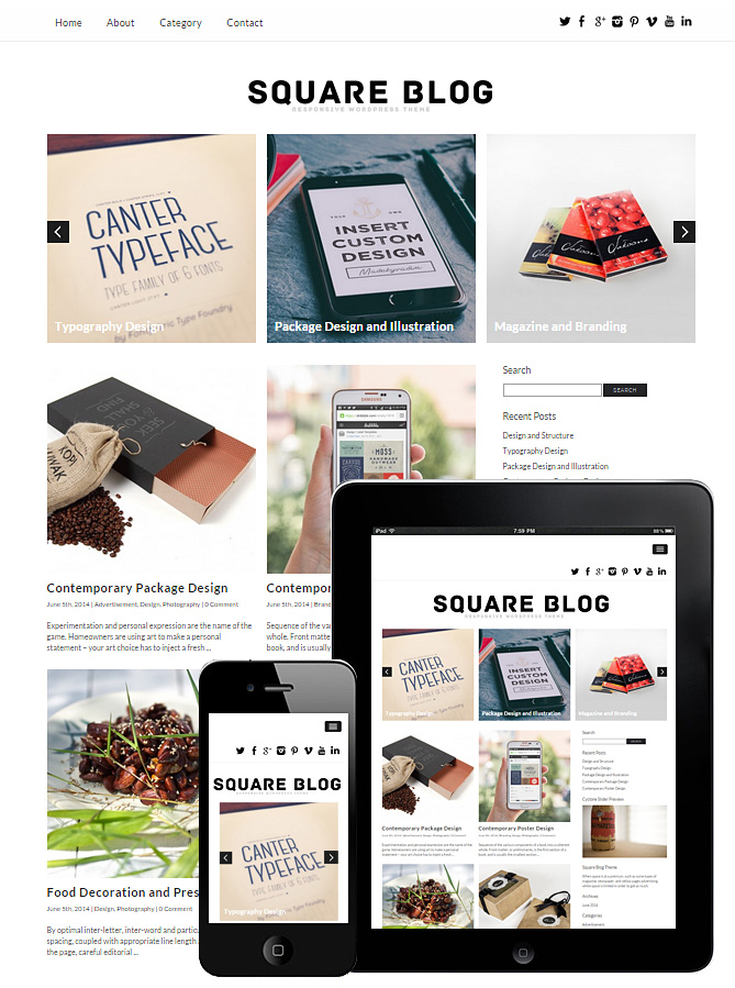 square-blog-wordpress1