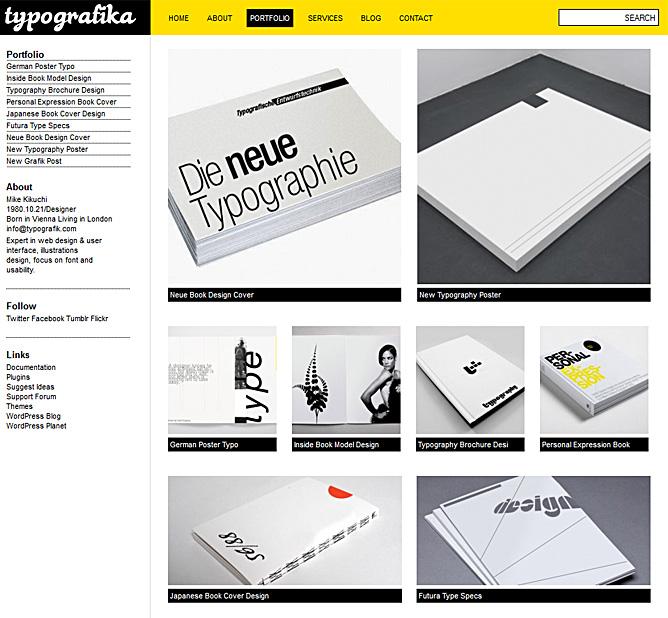 typografika-wordpress-theme