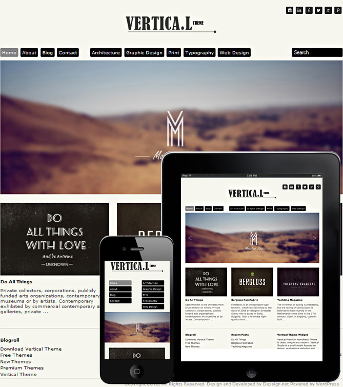 vertical-theme-wordpress-responsive1