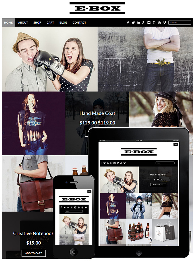 e-box-theme-wordpress