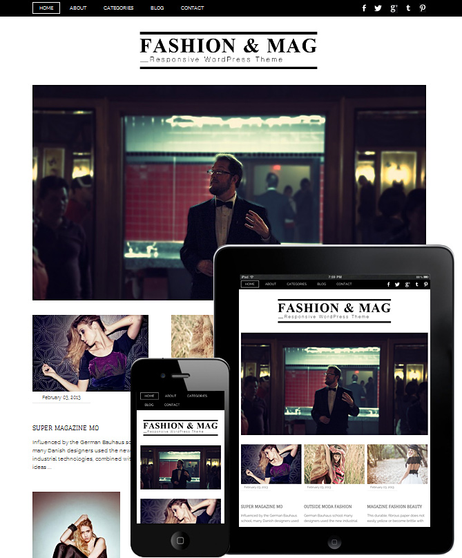 fashion-magazine-wordpress