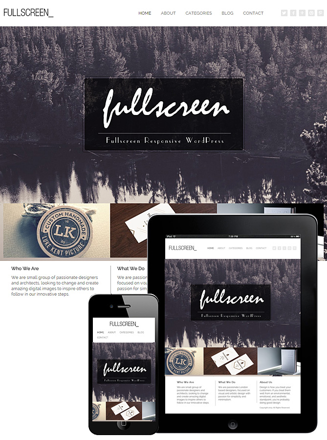 fullscreen-responsive-theme1