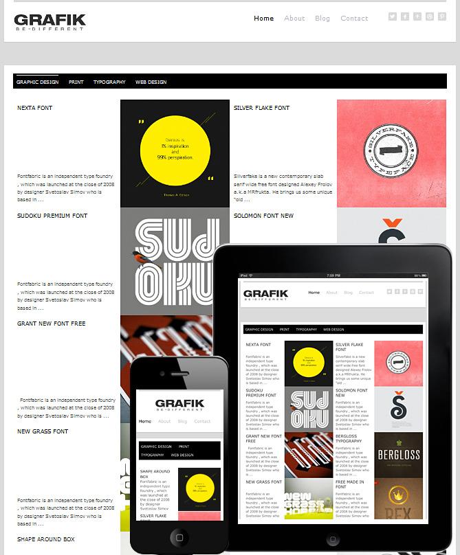 grafik-responsive-theme1