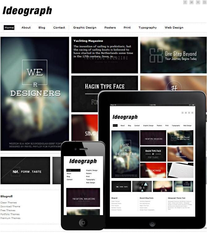 ideograph-theme2