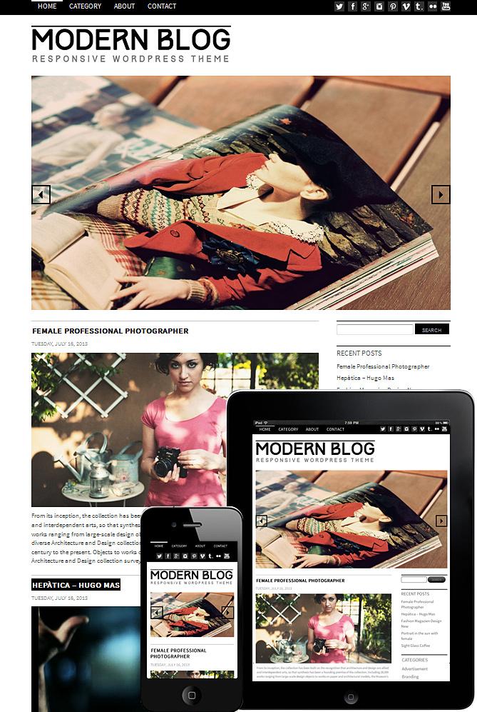 modern-blog-theme-responsive
