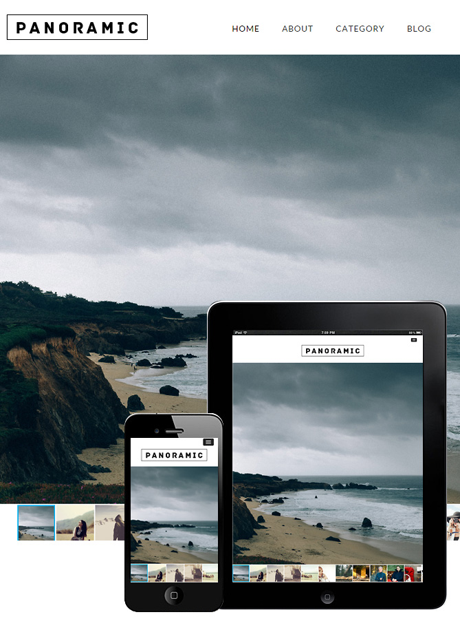 panoramic-theme-responsive