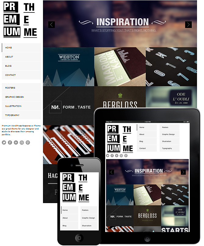 premium-theme-wordpress
