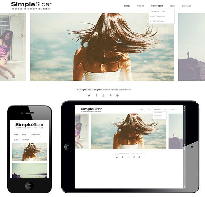 simpleslider-wordpress-theme1